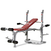 BH FITNESS OPTIMA FLEX