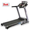 BH FITNESS RC01 Dual