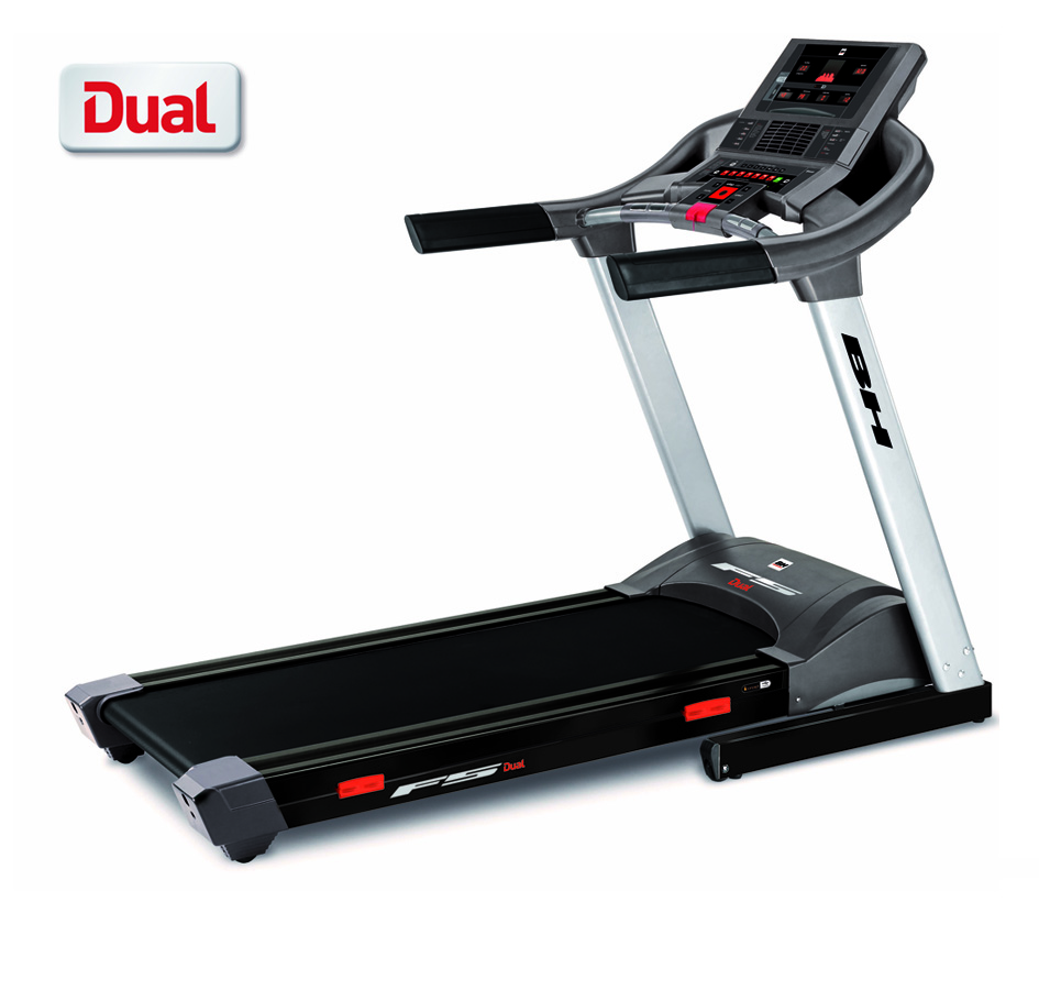 BH FITNESS F5 DUAL