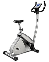 Bicicletas indoor BH FITNESS SUPERDUKE MAGNETIC