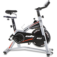 Bicicleta indoor BH FITNESS SB1.16
