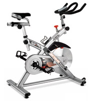 Bicicletas indoor BH FITNESS SB3 MAGNETIC