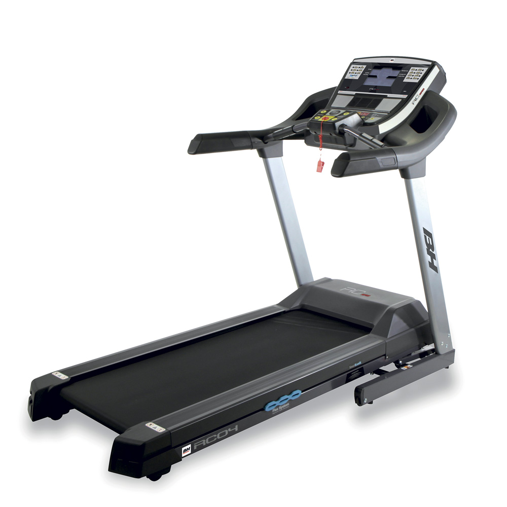 BH FITNESS I.RC04 (G6172I)