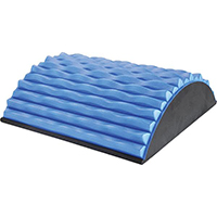 Wellness - Ocio BODYSOLID ABSUP AB SIT-UP PAD