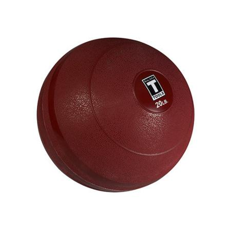 BODYSOLID SLAM BALL BSTHB
