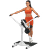 BODYSOLID CAM SERIES TOTAL HIP GCMH390