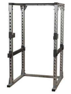 BODYSOLID PRO POWER RACK GPR378