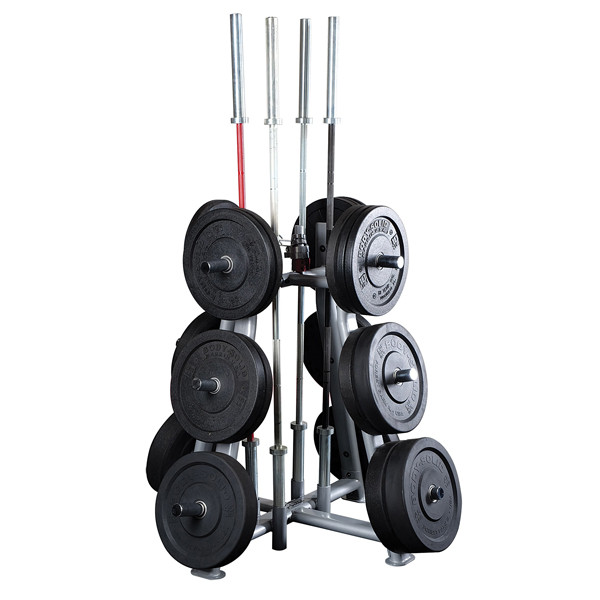 BODYSOLID SWT1000