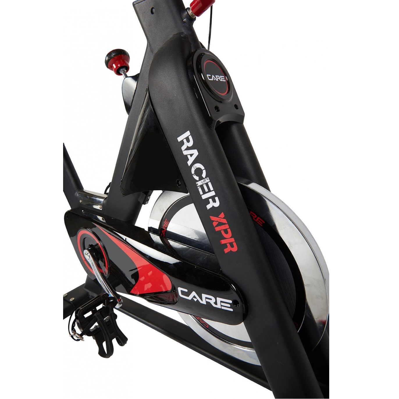 CARE RACER XPR