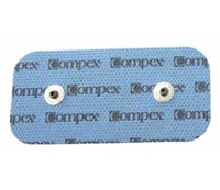 Consumibles COMPEX Performance Snaps 5 x 10 cm