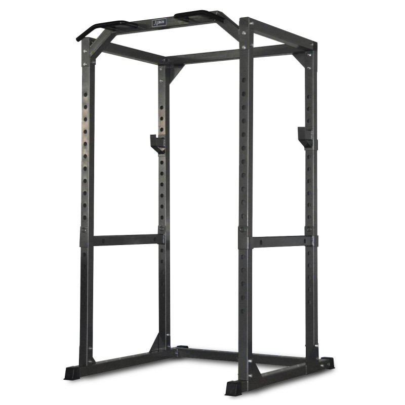 DKN POWER RACK