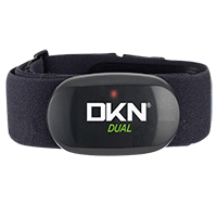 Accesorios DKN CONNECT DUAL MODE