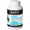 EA FIT PURE FORSKOLINE