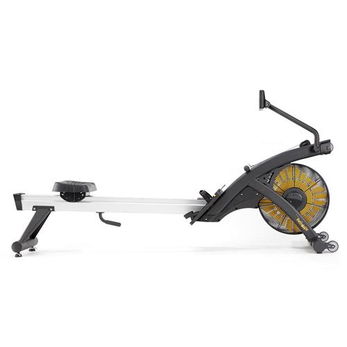 aire - agua AIR ROWER PRO EVO - Fitnessboutique
