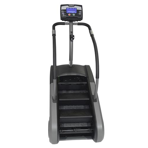 Stepper - Step EVO SIMULADOR DE ESCALERA STM200