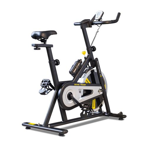 Bicicletas indoor FITNESS DOCTOR BIKING POWER III