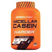 Proteína CASEÍNA MICELAR HARDER - Fitnessboutique