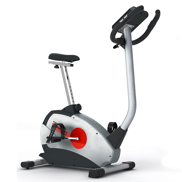 FITNESS DOCTOR COMPACT BIKE 1