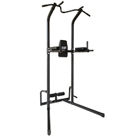 Silla Romana FITNESS DOCTOR Training Tower
