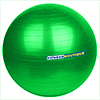 FITNESSBOUTIQUE GYM BALL