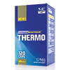 RESPECT Thermo