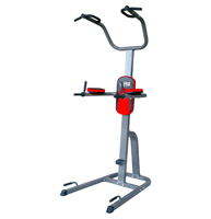 Silla Romana FITNESS DOCTOR Tower Pro