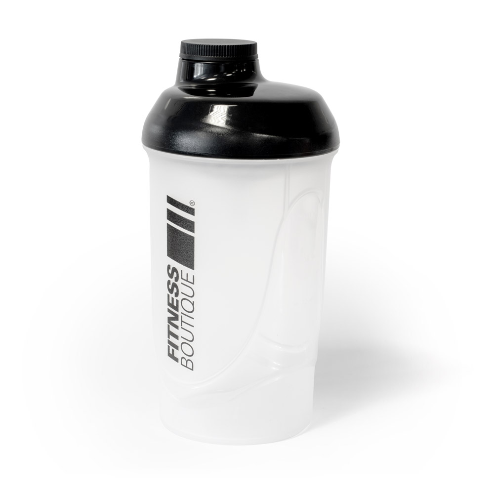 FITNESSBOUTIQUE Shaker Fitness Boutique