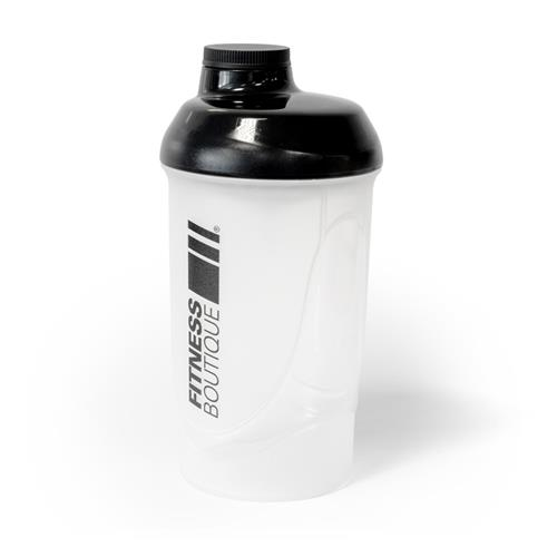 Shakers - Accesorios Shaker Fitness Boutique FITNESSBOUTIQUE - Fitnessboutique