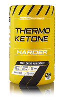Secar - Definición FITNESSBOUTIQUE HARDER Thermo Ketone Harder