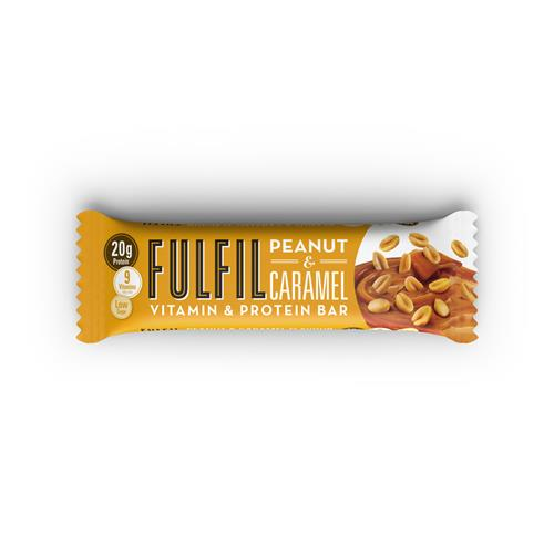 Proteína PROTEIN BAR Fulfil - Fitnessboutique