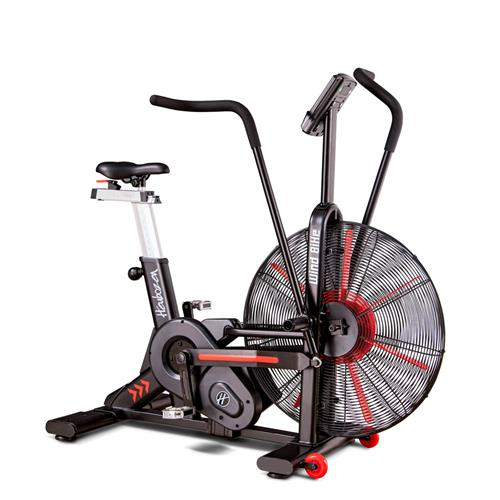 Bicicletas indoor HEUBOZEN WIND BIKE