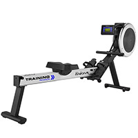 Remos TRAINING ROWER HEUBOZEN - Fitnessboutique