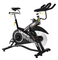 Bicicletas indoor BH FITNESS DUKE MAGNETIC INDOOR CYCLING