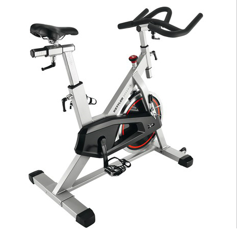 Bicicletas indoor KETTLER Speed 3
