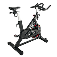 Bicicletas indoor KETTLER SPEED 5