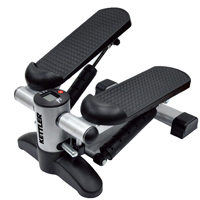 Stepper - Step KETTLER MINI STEPPER CON CONSOLA