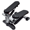 KETTLER MINI STEPPER CON CONSOLA