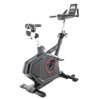 Bicicletas indoor KETTLER Tour 9
