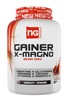 NGNUTRITION Gainer X Magno 2
