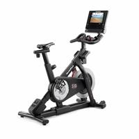 Bicicletas indoor COMMERCIAL S 10i CYCLE NORDICTRACK - Fitnessboutique