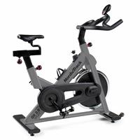 Bicicletas indoor GX 3.9 NORDICTRACK - Fitnessboutique