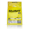 Proteína para definir Sojavit 85 Zip Bag Olimp Nutrition - Fitnessboutique