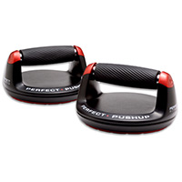 Accesorios de musculación PERFECT FITNESS PUSH UP  V2