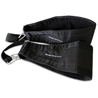 Abdominales Perfect Ab Strap