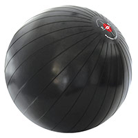 Pelotas Medicinales Core Ball 75 cm PERFECT FITNESS - Fitnessboutique