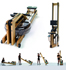 WATERROWER ROBLE MONITOR S4