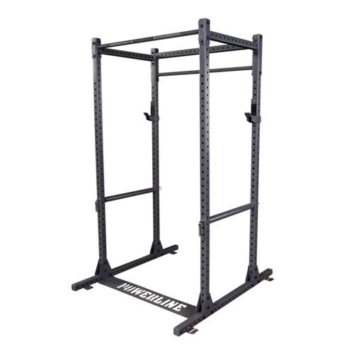 Jaulas Squat PPR1000 POWERLINE - Fitnessboutique