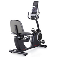 bicicleta reclinable PROFORM 325 CSX