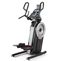 Stepper - Step HYBRID CARDIO HIIT PROFORM - Fitnessboutique