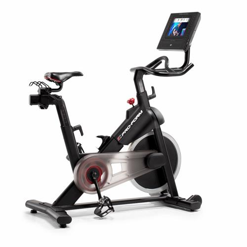 Bicicletas indoor PROFORM SMART POWER 10.0 CYCLE